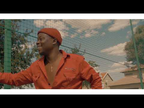 Watch Kashflowtoofab - Hello (Official Video)