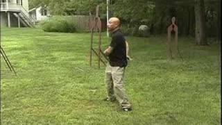 Qi Gong Video (Segment 2): 10 min
