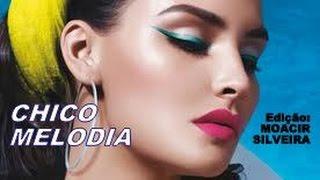 EL RELOJ com CHICOmelodia (sax), vídeo MOACIR SILVEIRA