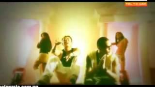 Nepali Hip Hop Song Heri Deu By Intake 99