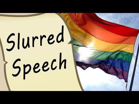 glass-of-water---slurred-speech