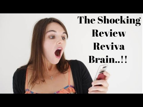 reviva-brain---reviva-brain-review