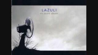 Lazuli - Cassiopée