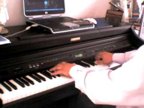 elizabeth-mitchell-you-are-my-sunshine-piano-cover-elpiano-comoexpresion