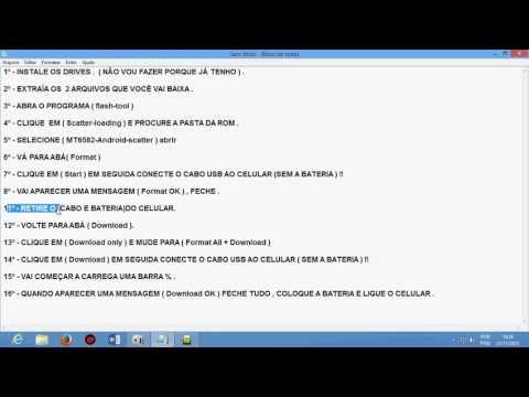 blu studio 5.5 c d690u 01 firmware