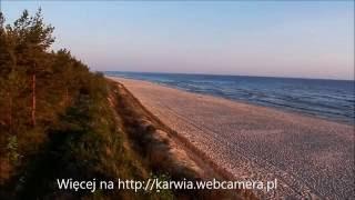Karwia on-line by WebCamera.pl