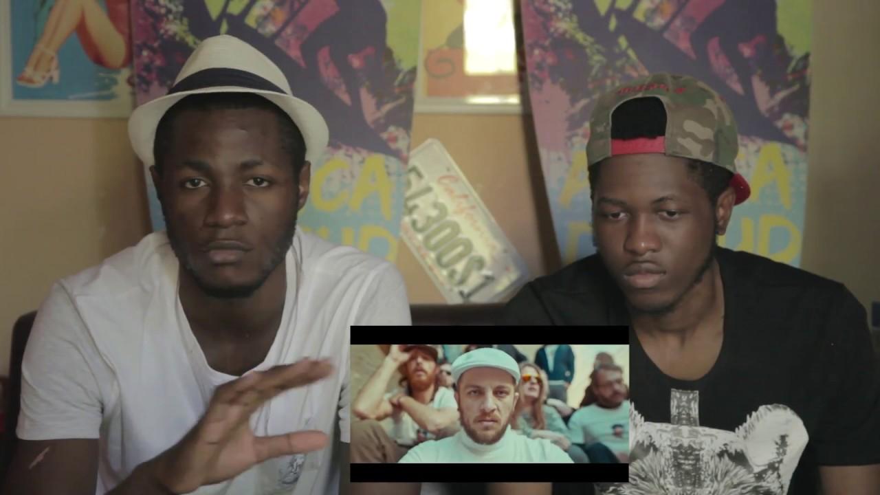 Pîh-Pîh League - Subcarpati vs Bocaseca   Strainii asculta Hip-Hop Romanesc