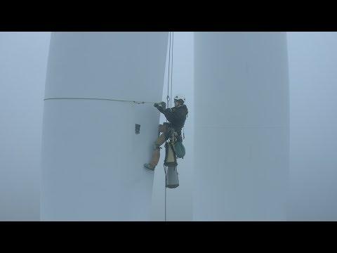 Patagonia® Men's Steel Forge Windbreaker Jacket