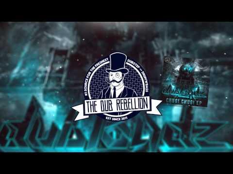 Dubloadz - Fight Music VIP