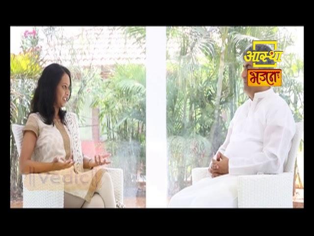 Aapne Paas Prabhu Tum Mujhko | Nirvana | Episode 2 | AiR