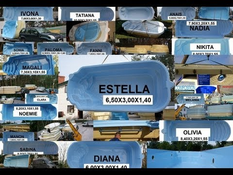 33 0 6 30 66 78 63 piscine direct usine portugal pt youtube - Usine de meuble au portugal ...