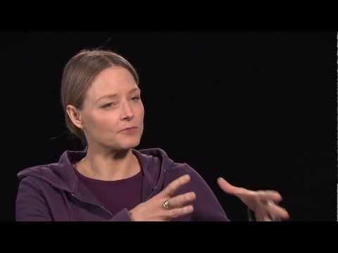 Jodie Foster talks Roman Polanski's 'Carnage' on Celebs.com
