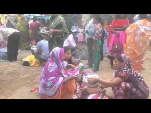 baharampur mhorom 2015 4