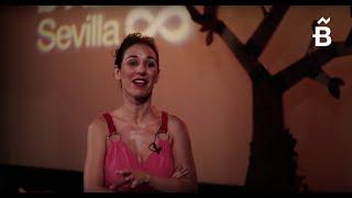 los ms pequeos viven su primera experiencia flamenca con el rbol con alas