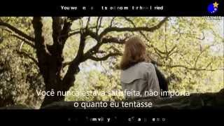 Michael Learns To Rock That's Why You Go Away (Tradução)
