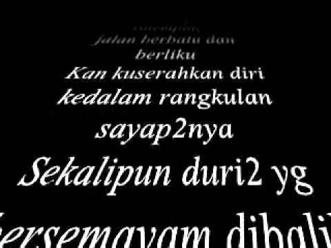 Bikin Meleleh 20 Kata Kata Romantis Dari Lirik Lagu Indonesia Dailysia