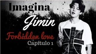 vuclip Imagina BTS ♡ Jimin – Forbidden Love  – Capítulo 1
