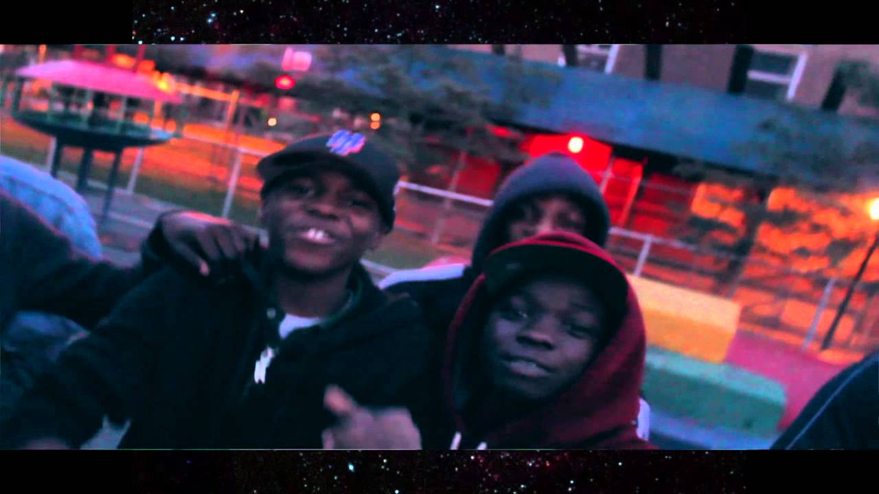 Download LB, Leezy & QuayTheGreat - EveryDayy (Official Video) | Shot By @Cameramanzoo