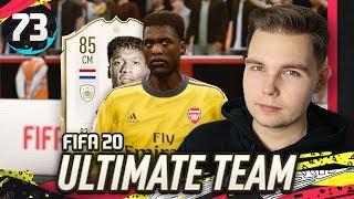 Mam SEEDORFA! - FIFA 20 Ultimate Team [#73]