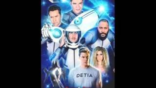 Lazer Team Movie 2016  full