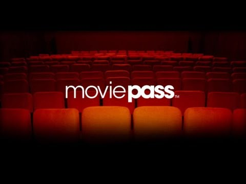 You May Want to Think Twice Before Cancelling Your MoviePass Subscription