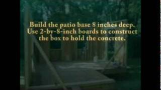How To Build A Storage Shed With Plans