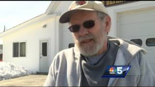 Unity Fire Department resigns after vote