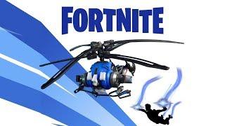 *NEW* FREE ITEMS Fortnite Update - PlayStation Plus Pack 6, Polar Peak Water MONSTER!