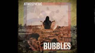 ATMOSPHERIC - Vani je zima ( album BUBBLES )