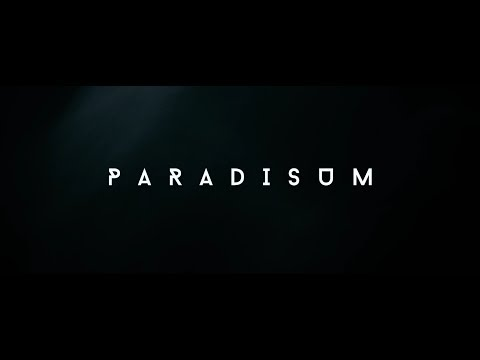 PARADISUM (Official Short Film)