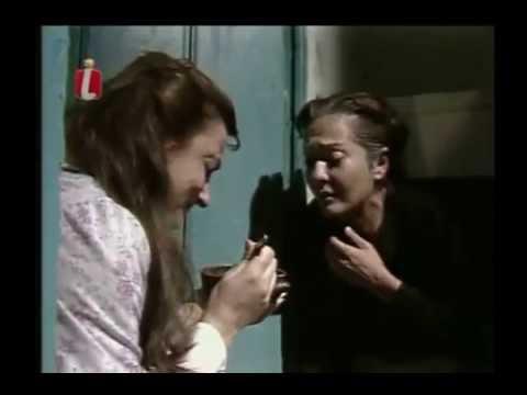 Ciclo De oro De Rómulo Gallegos: La hora menguada con Marina Baura y Doris Wells  RCTV 1984