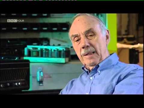 Vox Pop: How Dartford Powered the British Beat Boom (VOX amps BBC documentary)