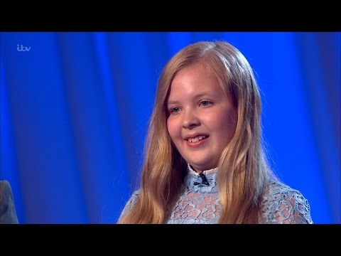 Beau Dermott - Britain's Got Talent 2016 Semi-Final 4