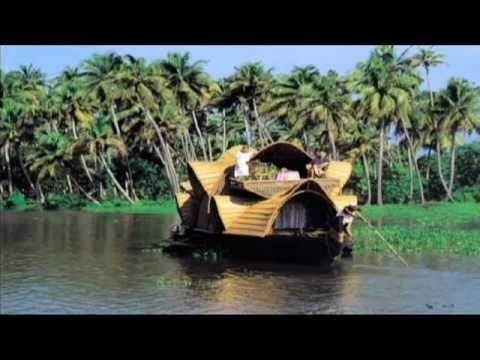 Kerala, India | Adventure Travel, Tours & Holidays