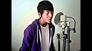 Lighters Remix (Alex Thao Ft R.I.U & David Yang) (Eminem)