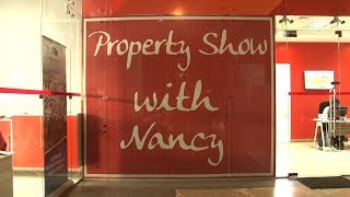 The Property Show 17th February 2019 Episode 300 Celebrating 7 Years