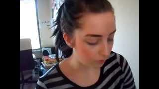 Everyday Makeup 1 Thumbnail