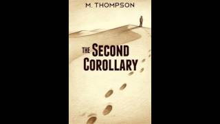 The Second Corollary - A Sci-Fi Short Story