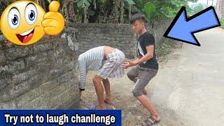 Coi Cấm Cười | Phiên Bản Việt Nam | Funny videos - Part40