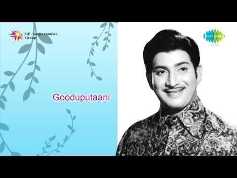 Gooduputani | Thanivi Theera song