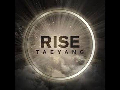 english-cover:-eyes-nose-lips---taeyang-(female-ver.)