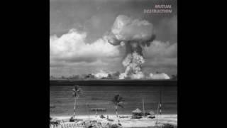 Teeks Mutual Destruction feat. Injury Reserve.mp3