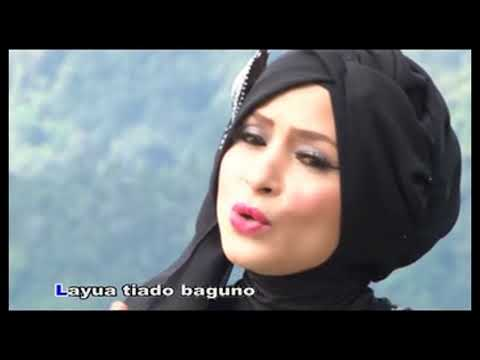 Susi-Nasib Bungo Best Pop Minang Exclusive