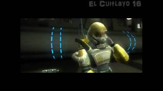 Area 51 - Gameplay (PC) {Español} [HD]