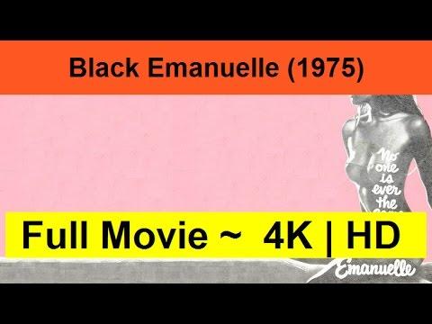 """Black-Emanuelle--1975--Full""""Length-Online""""-"""