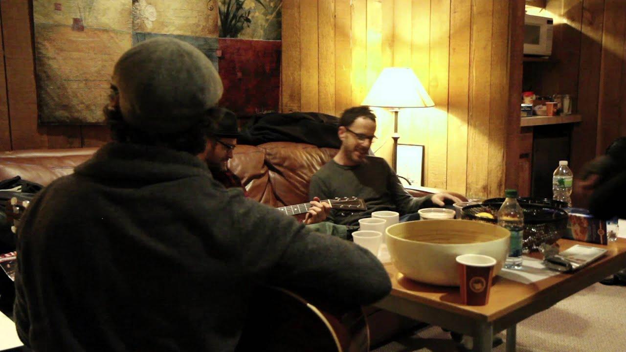 Inside Llewyn Davis – Making Of 'Inside Llewyn Davis'