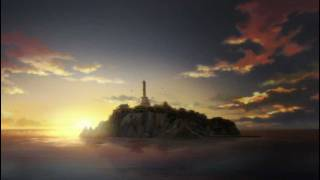 Video The Legend of Korra ~ Official Trailer 720p HD (Corrected Speed) download MP3, 3GP, MP4, WEBM, AVI, FLV Agustus 2018
