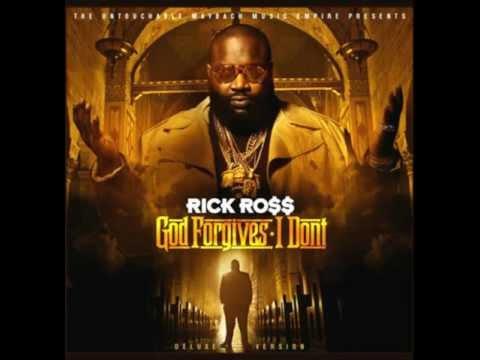 03 - Rick Ross - 3 Kings Ft. Dr Dre & Jay-z