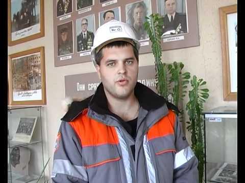 Охрана труда, техника безопасности на предприятиях Беларуси