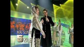 """""""Drag de Romania mea"""", in curand la TVR2!"""